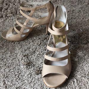 Sandal - Michael Kors